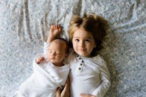 צלם תינוקות