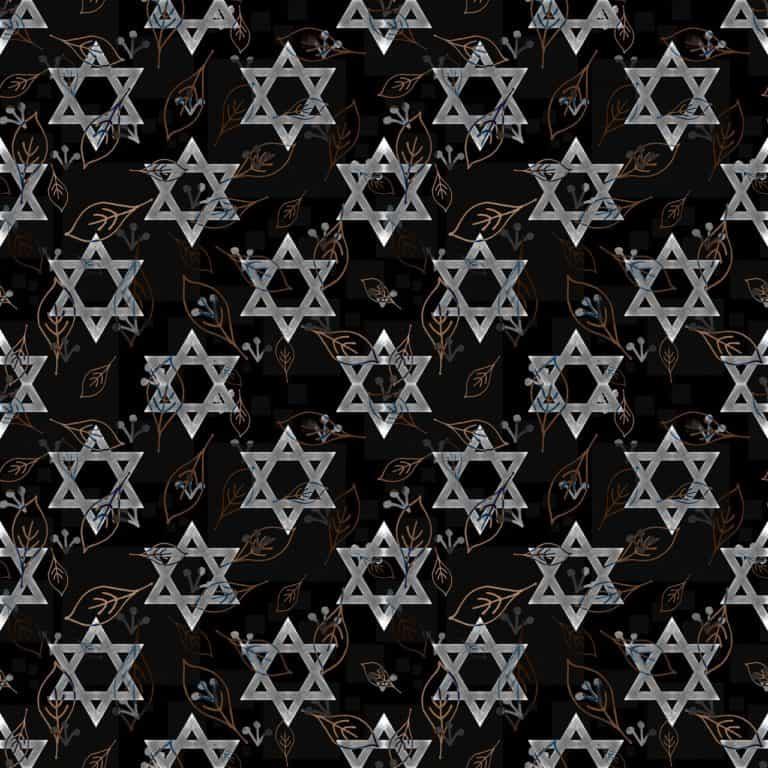 מגן דוד