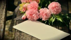זר ורדים ליום הולדת